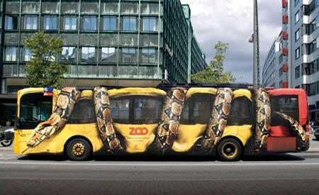 פדיחה באוטובוס
