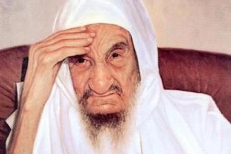 רבי ישראל אבוחצירא - בבא סאלי | ביוגרפיה