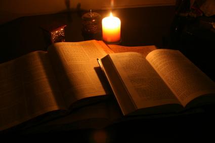 מבחן לרמת האמונה