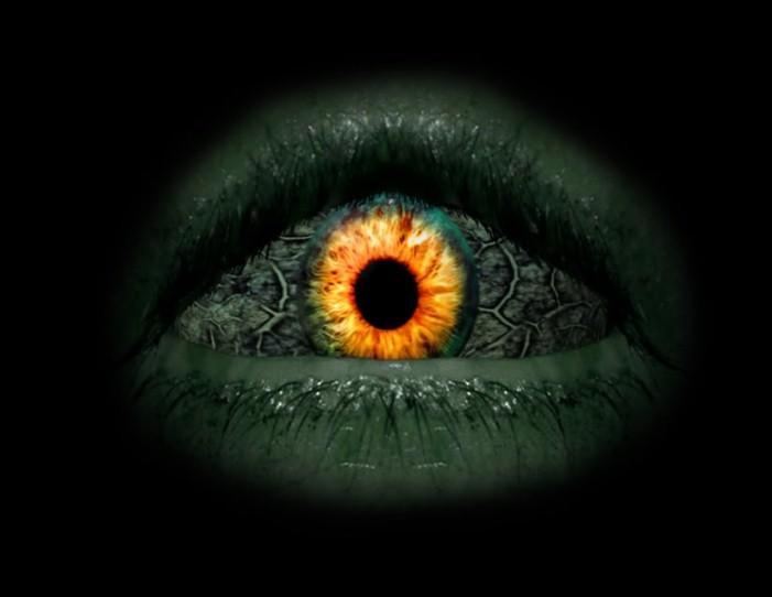 עין הרע והסרתה (לצפייה)