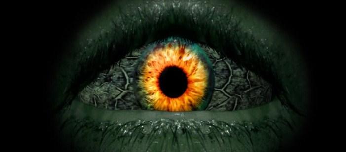עין הרע והסרתה