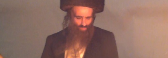 """ל""""ג בעומר עם הרב שלמה עופר"""