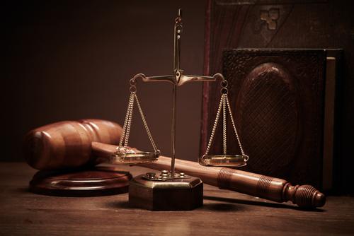 מידת הרחמים עלינו התגלגלי | פרשת משפטים