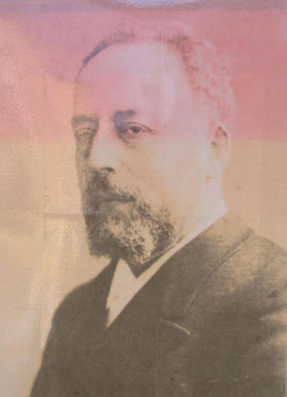 """ד""""ר גוטמן רילף"""